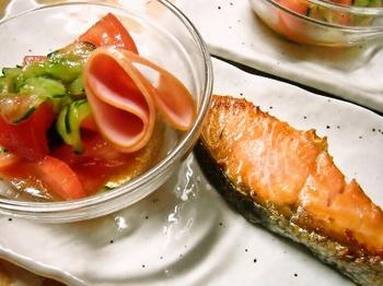 Foodpic159486