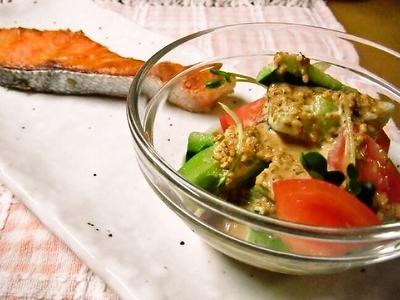 Foodpic225130