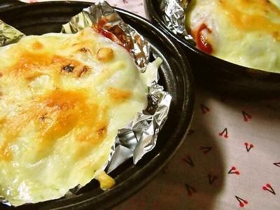 Foodpic328072