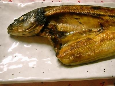 Foodpic328055