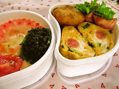 Foodpic390254