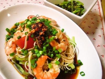 Foodpic431648_2