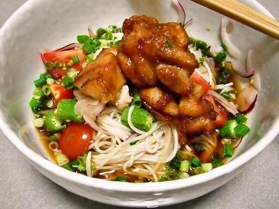 Foodpic436655