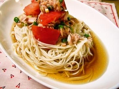 Foodpic455332