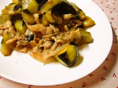 Foodpic467948