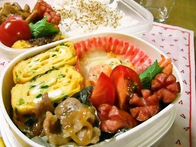 Foodpic467950