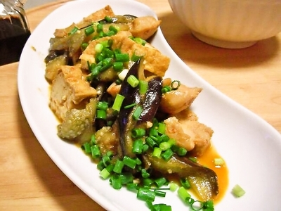 Foodpic519867
