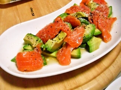 Foodpic533521