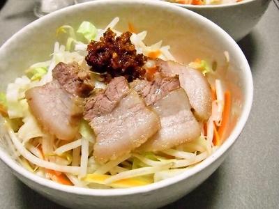 Foodpic540351