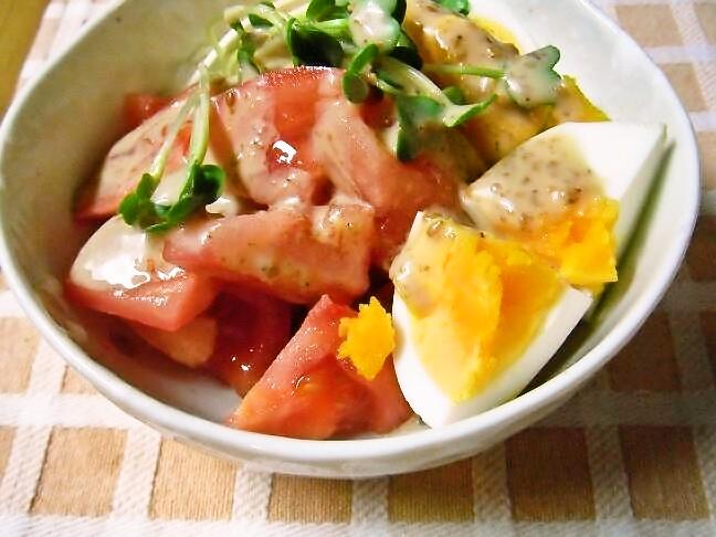 Foodpic165383