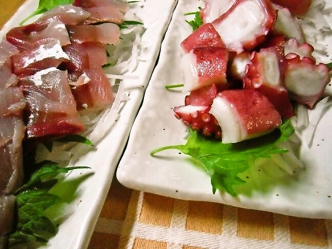 Foodpic171378