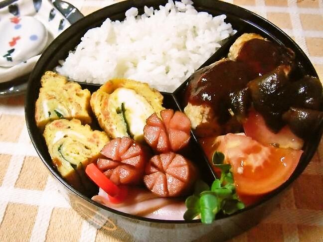 Foodpic178713