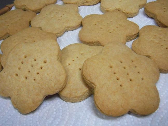 お から クッキー ホット ケーキ ミックス